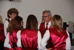 11.08.2015 JBO Konzertreise Muskegon (148)