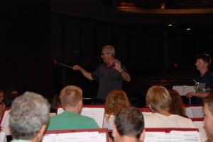 11.08.2015 JBO Konzertreise Muskegon (61)