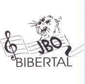 JBO Konzertreise 2019